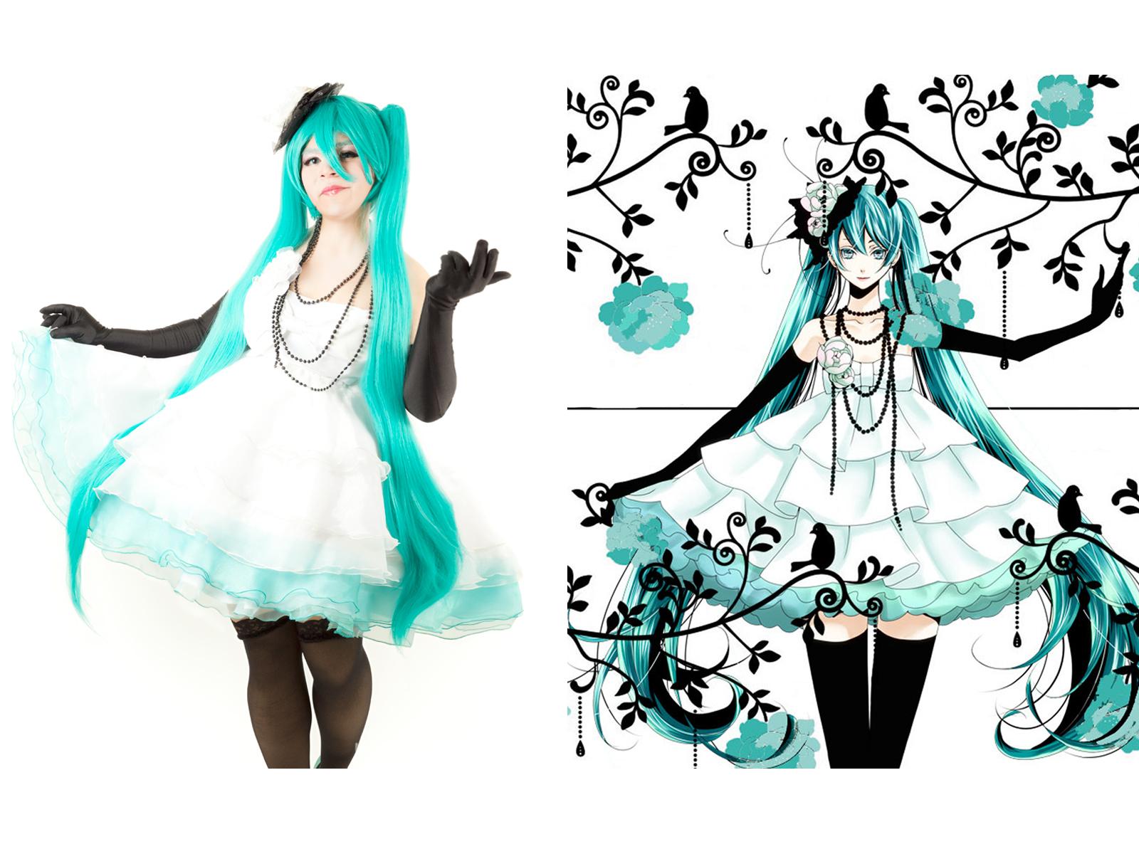 Hatsune-Miku-Cosplay-costume