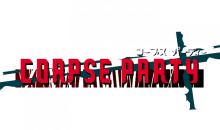 Corpse Party llegará a PC y a 3DS