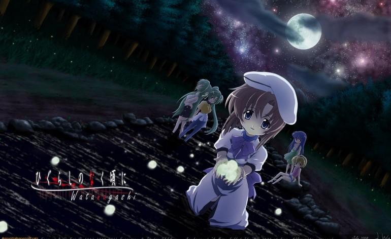 Higurashi-no-Naku-Koro-ni-Kai
