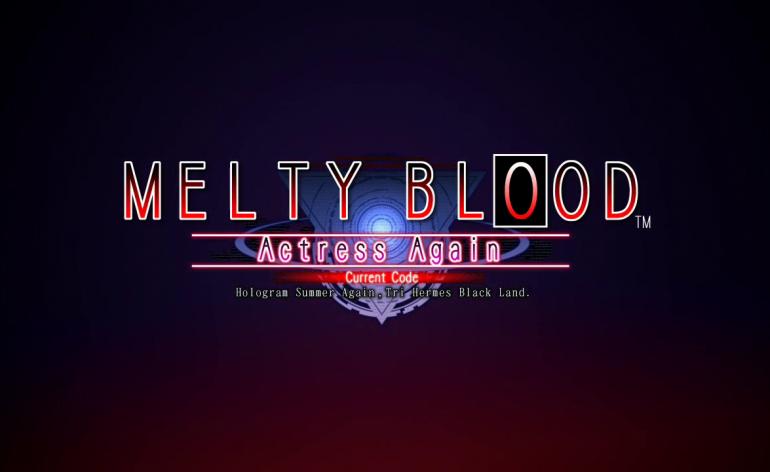 Melty-Blood-Actress-Again-Current-Code-estara-disponible-en-Steam