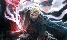 El demo de Nioh ya está disponible