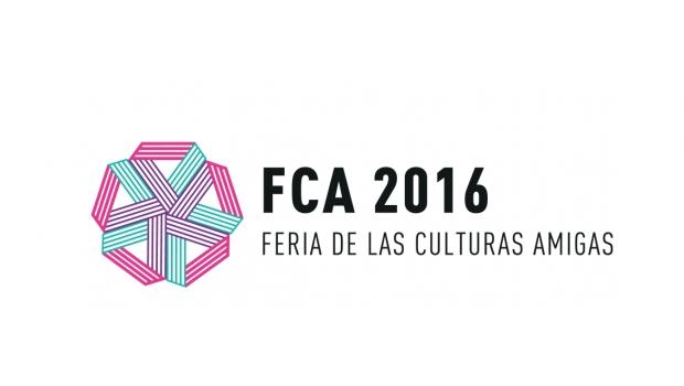 FCA 2016