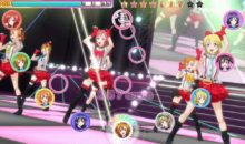"Arcade de ""Love Live! School Idol Festival: After School Activity"" será lanzada en invierno"