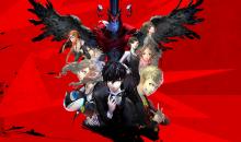 Nuevo trailer para Persona 5