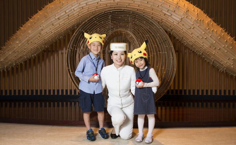 The-Peninsula-Tokyo---Poke_mon-Hotel-Adventure--The-Power-of-Ten-_1_