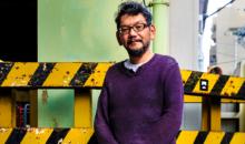 5 cosas que quizás no sabías de Hideaki Anno