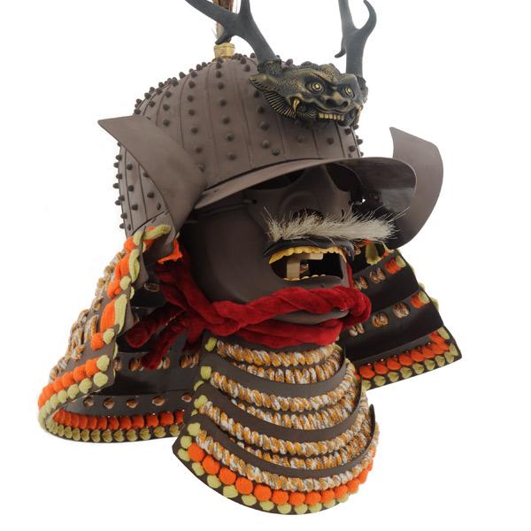 casco kabuto