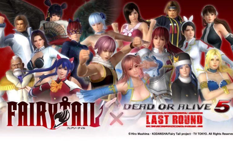 Dead-or-Alive-5-Last-Round-1-1280x720