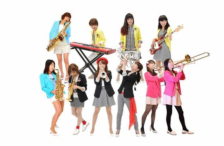 Tokyo Brass Style 1
