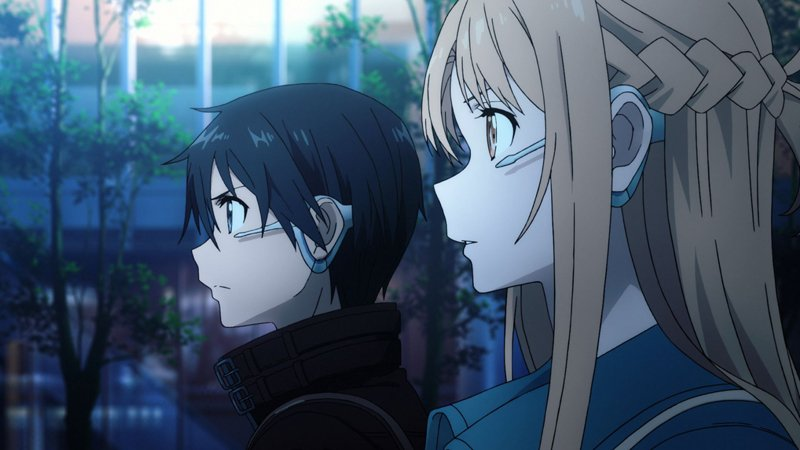 Sword Art Online Ordinale Scale 10