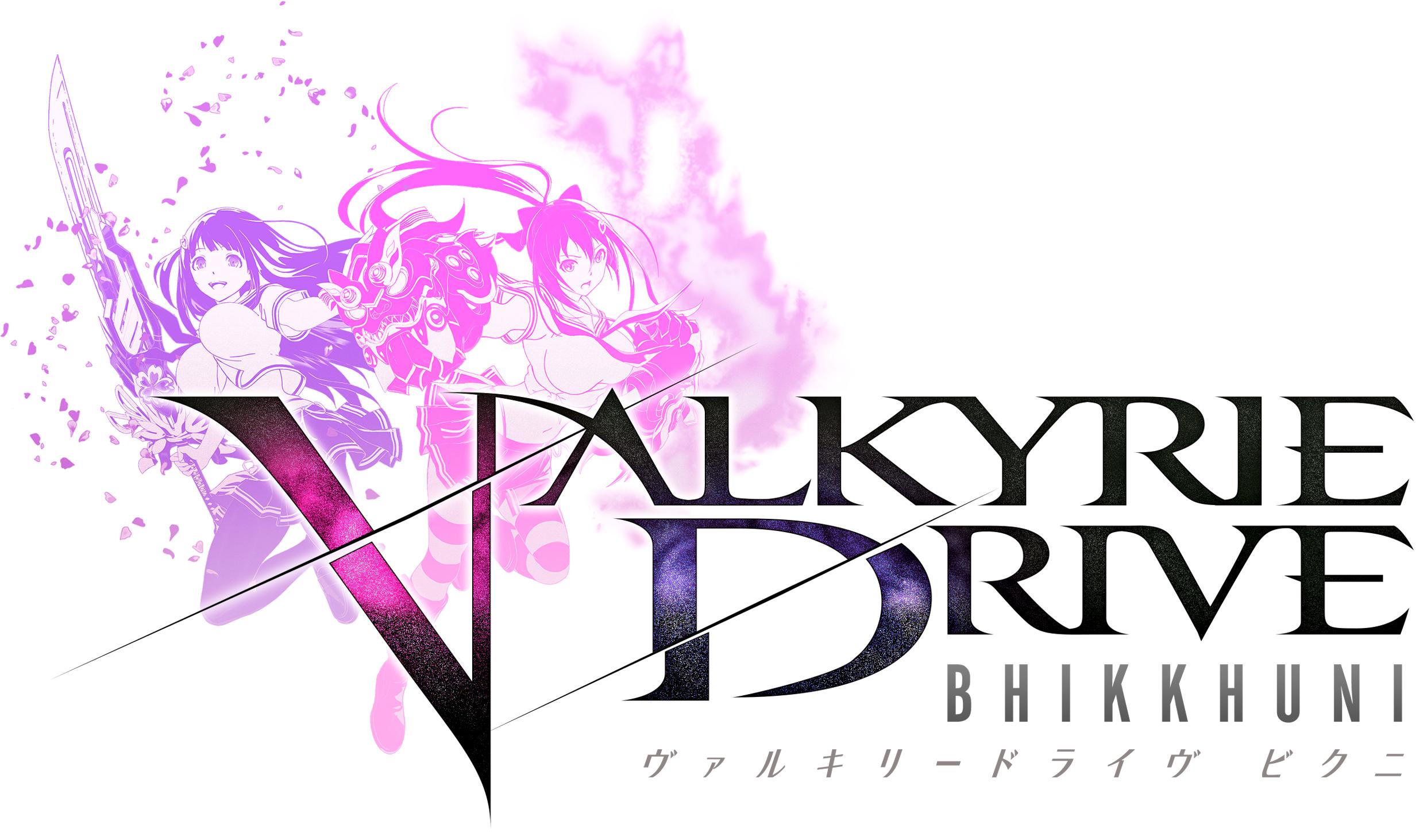 Valkyrie-Drive-Logo-2