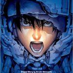amazon manga 1