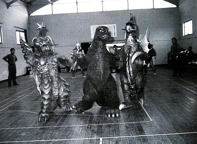 godzilla-dance