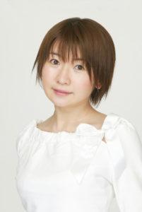 Miyu Matsuki