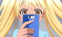 Guía de Hashtags Oficiales Anime Verano 2016