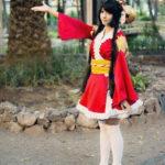 Kokoa Yuki Jinko Gentokyo 5