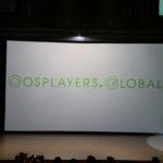 World Cosplay Summit 2016 Final 20