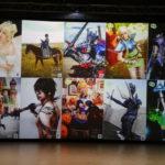 World Cosplay Summit 2016 Final 22