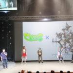 World Cosplay Summit 2016 Final 23