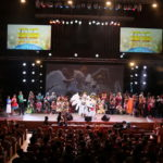 World Cosplay Summit 2016 Final 39
