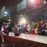 World Cosplay Summit 2016 finale 3