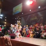 World Cosplay Summit 2016 finale 5