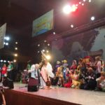 World Cosplay Summit 2016 finale 7