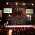 World Cosplay Summit Semifinal 0