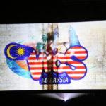 World Cosplay Summit Semifinal 115