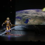 World Cosplay Summit Semifinal 118