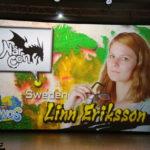 World Cosplay Summit Semifinal 13