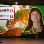 World Cosplay Summit Semifinal 14