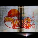 World Cosplay Summit Semifinal 145