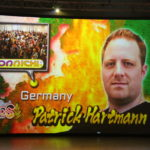World Cosplay Summit Semifinal 15