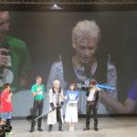 World Cosplay Summit Semifinal 156