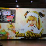 World Cosplay Summit Semifinal 17