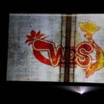 World Cosplay Summit Semifinal 173