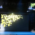 World Cosplay Summit Semifinal 191