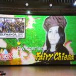 World Cosplay Summit Semifinal 21