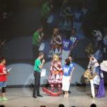 World Cosplay Summit Semifinal 210