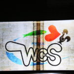 World Cosplay Summit Semifinal 211