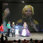 World Cosplay Summit Semifinal 216