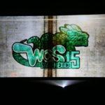 World Cosplay Summit Semifinal 235