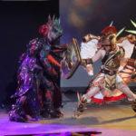World Cosplay Summit Semifinal 239