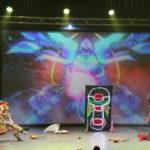 World Cosplay Summit Semifinal 242