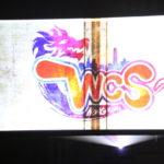 World Cosplay Summit Semifinal 243
