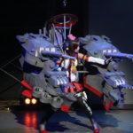 World Cosplay Summit Semifinal 245