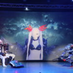 World Cosplay Summit Semifinal 246