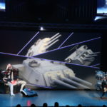 World Cosplay Summit Semifinal 248
