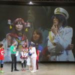 World Cosplay Summit Semifinal 250